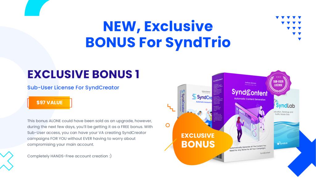 SyndTrio Exclusive-Bonus-01